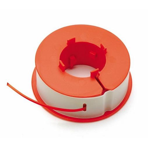Bosch Vervangings Spoel ''Pro-Tap'' - F016800175, Automatische Tap-Coil