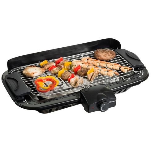 Bestron Barbecues AJA902S