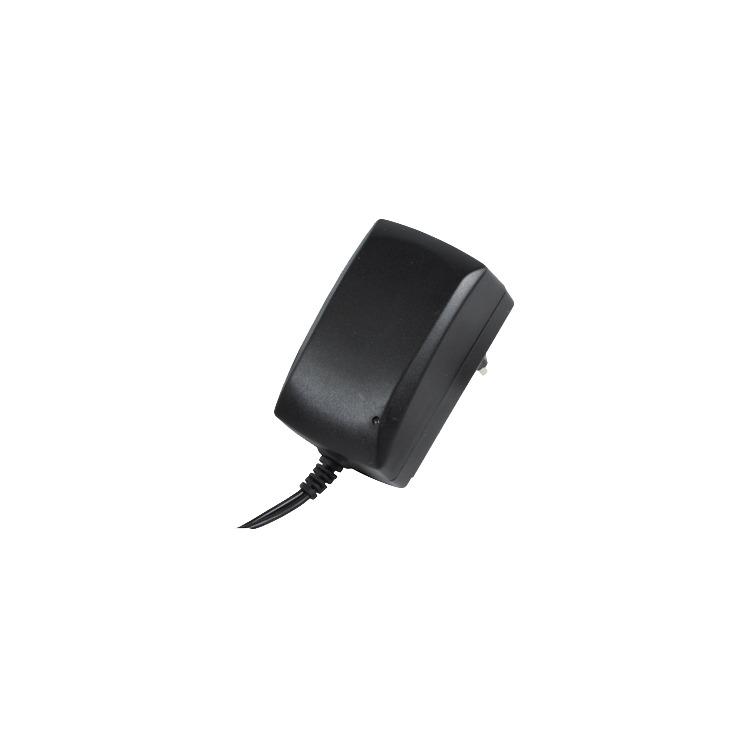 Universele Ac Stroom Adapter 27w