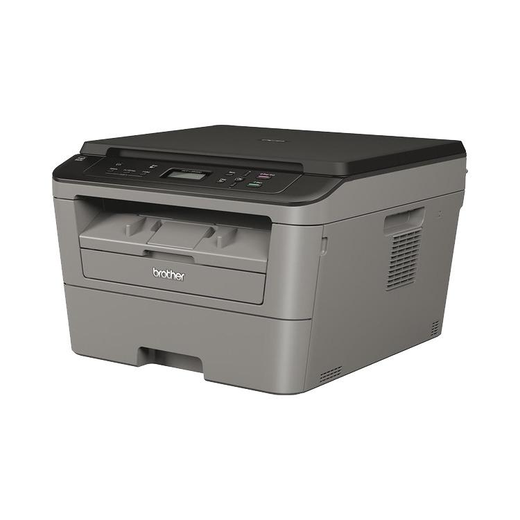 DCPL2500DRF1 (NL)