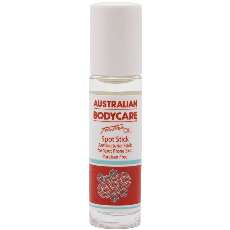 Image of Tea Tree Oil Spot Stick, 9 Ml