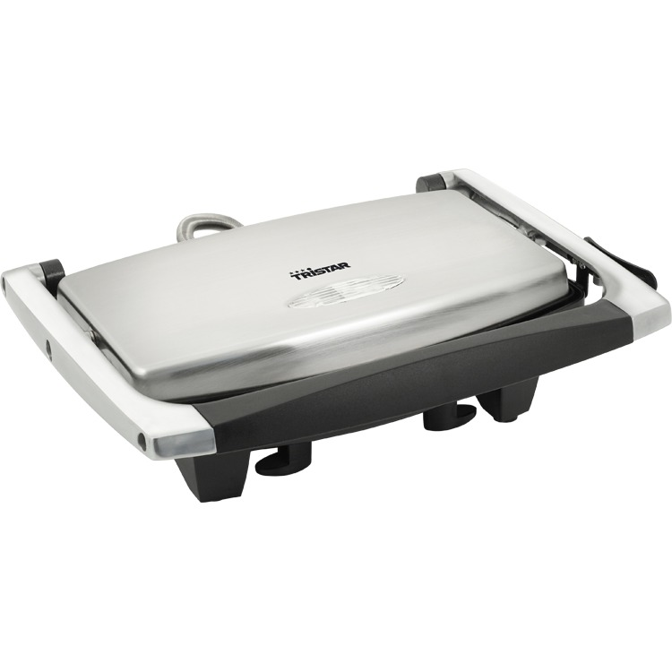 Image of Contactgrill GR-2841