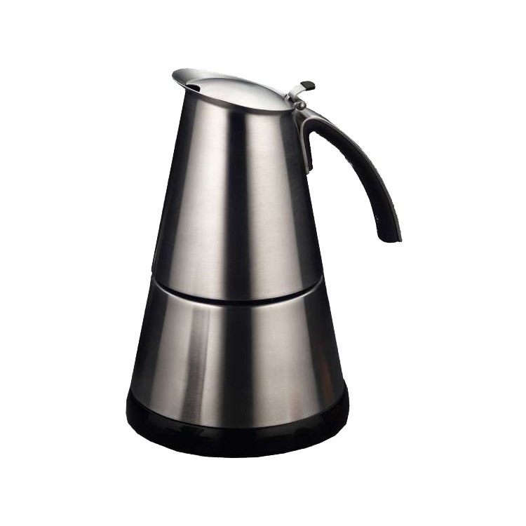Image of EKO 364/E - Espresso/cappuccino machine 365W EKO 364/E