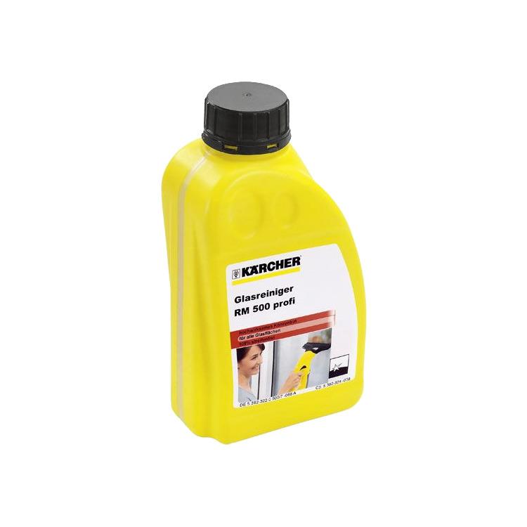 Karcher Vensterreiniger 500 ml Accessoire