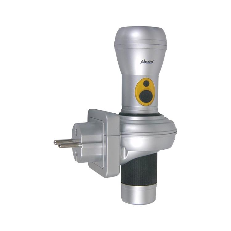 ATL-120S LED-zaklamp