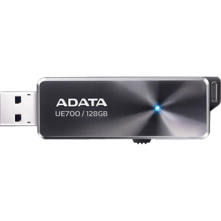 USB  128GB 100/200 Elite UE700    U3 ADA