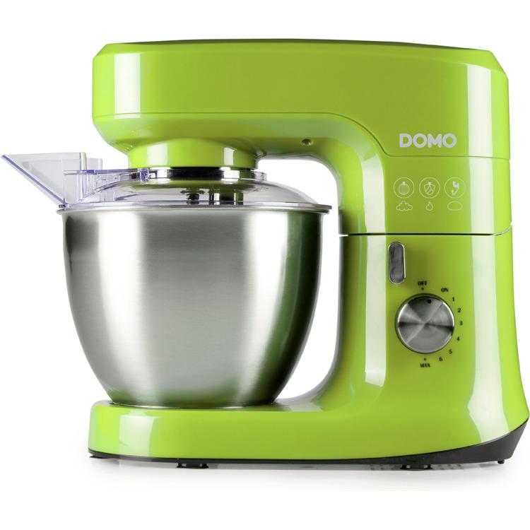 Domo DO9110KR groen
