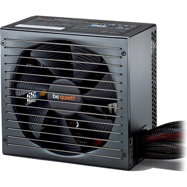 Productafbeelding voor 'Straight Power 10 700W'