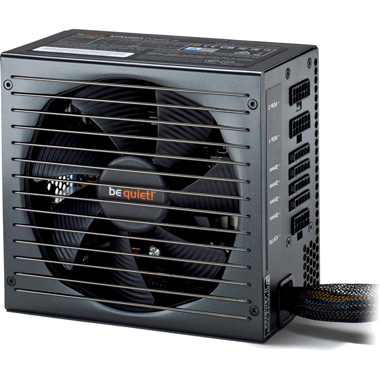 Productafbeelding voor 'Straight Power 10 CM 800W'