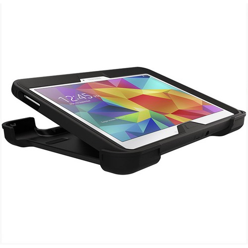 Otterbox Defender Case Samsung Galaxy Tab 4 10.1
