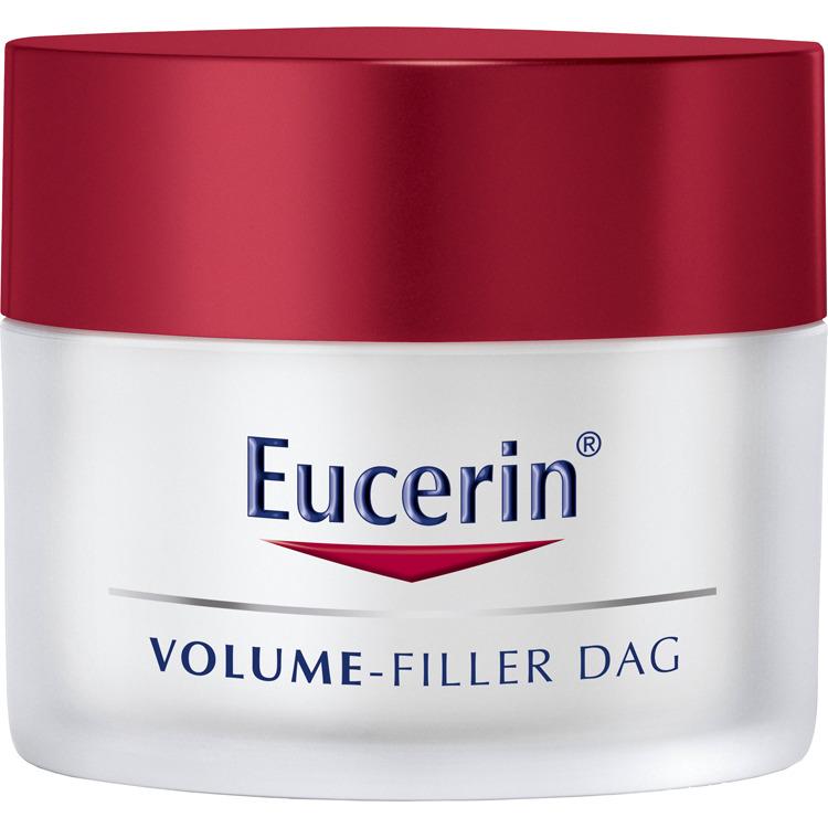 Image of Dagcreme Volume Filler