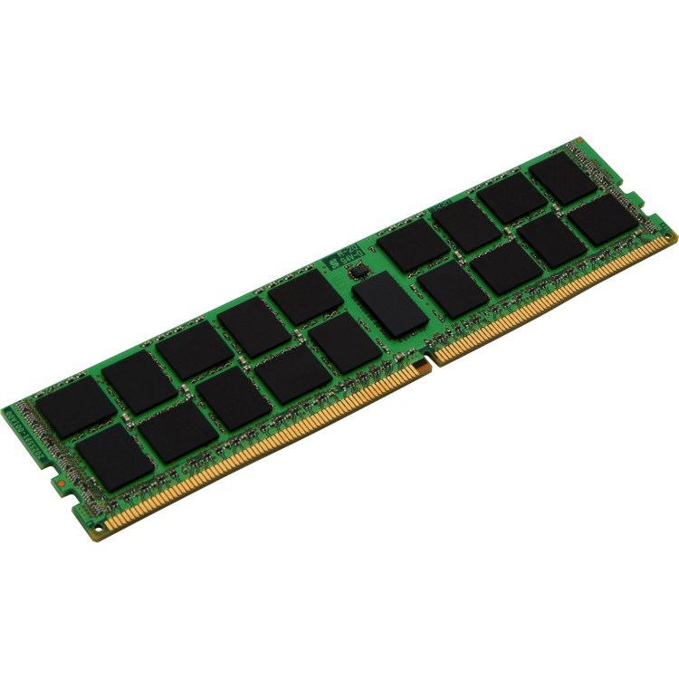 Image of 16 GB ECC Registered DDR4-2133