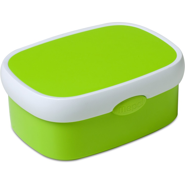 Rosti Mepal Campus mini lunchbox Lime