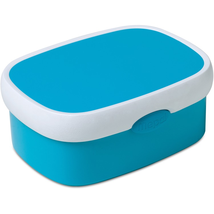 Lunchbox Mepal campus mini/fruit: turquoise -
