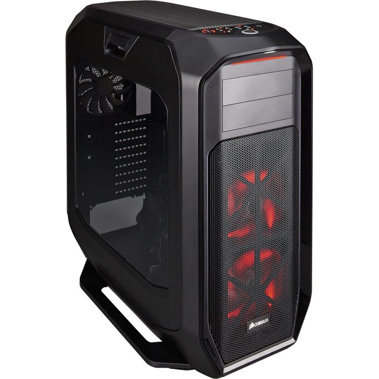 Productafbeelding voor 'Graphite 780T'