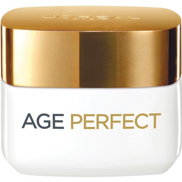 Image of Age Perfect Dagcrème (50 Ml)