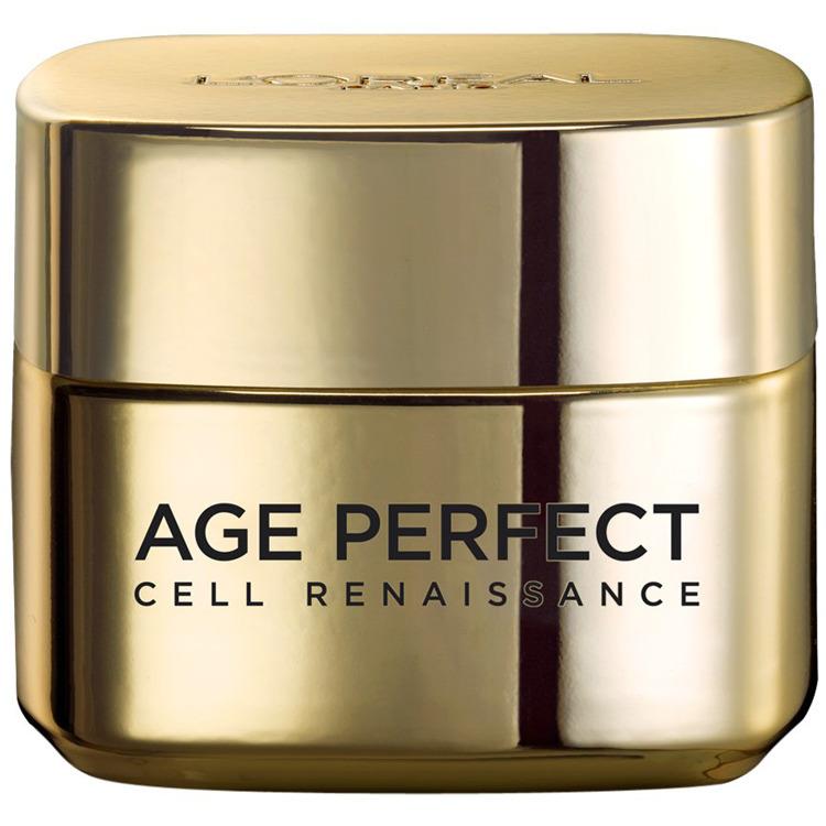 Image of Age Perfect Cell Renaissance Dagcrème (50 Ml)