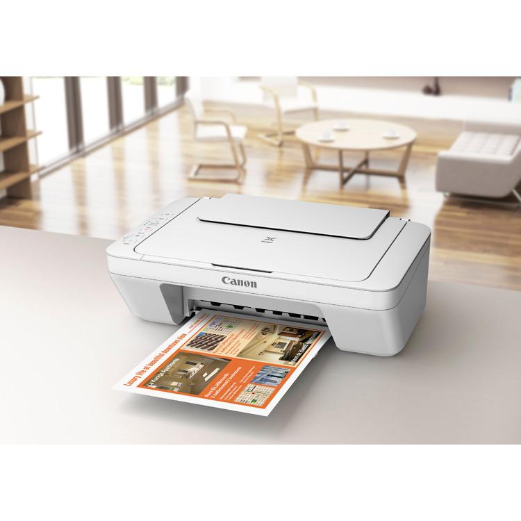 CANON All-in-oneprinter PIXMA MG2950