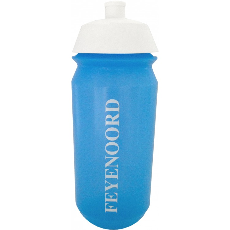 Image of Bidon Blauw 500ml