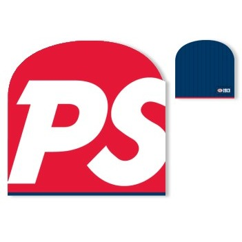 PSV Muts - Senior - Reversible