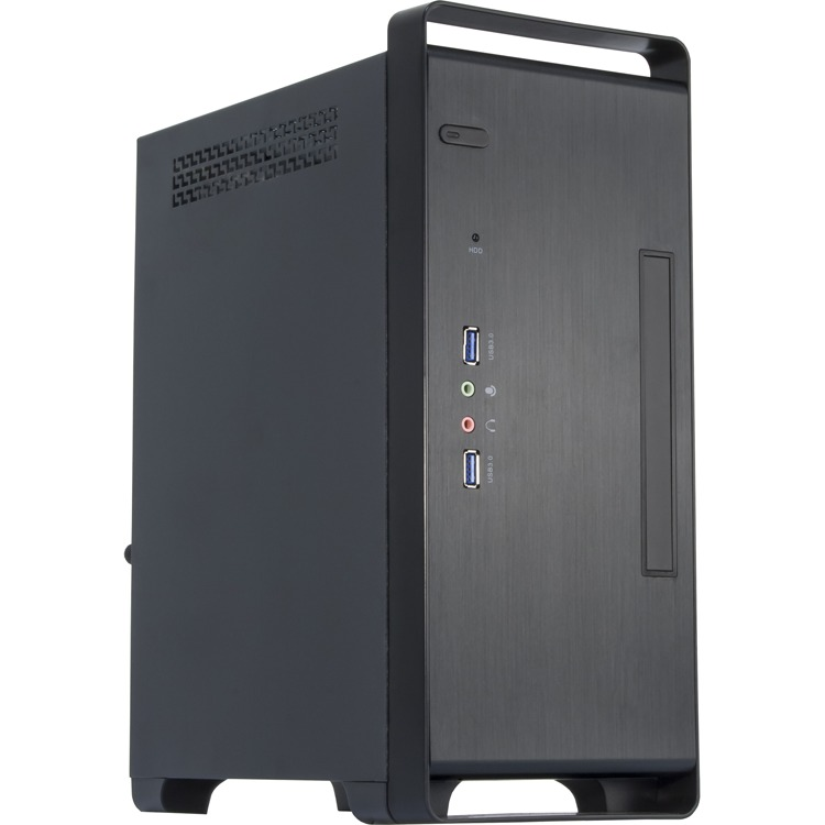 Image of BT-04B-U3-350BS 350W ITX