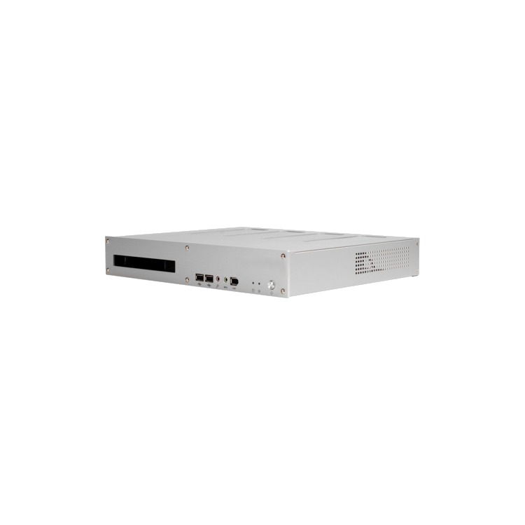 SilverStonePT06S-120