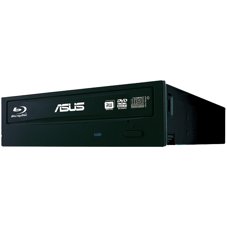 Blu-Ray BD Combo BC-12D2HT/BLK/B/AS