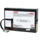 APC Ondulator accessoires Computers & tablets - Computers & Accessoires - Randapparatuur - Ondulator accessoires