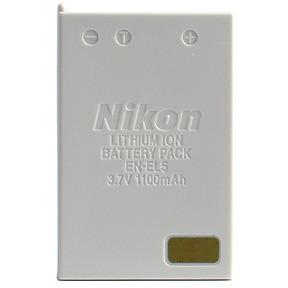 Nikon EN-EL5 Accu