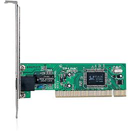 TP-Link TF 3239 - DL 10/100 PCI Adapter - - Netwerkkaart