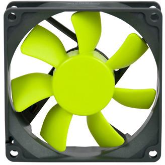 Image of Coolink SWIF2-80P hardwarekoeling