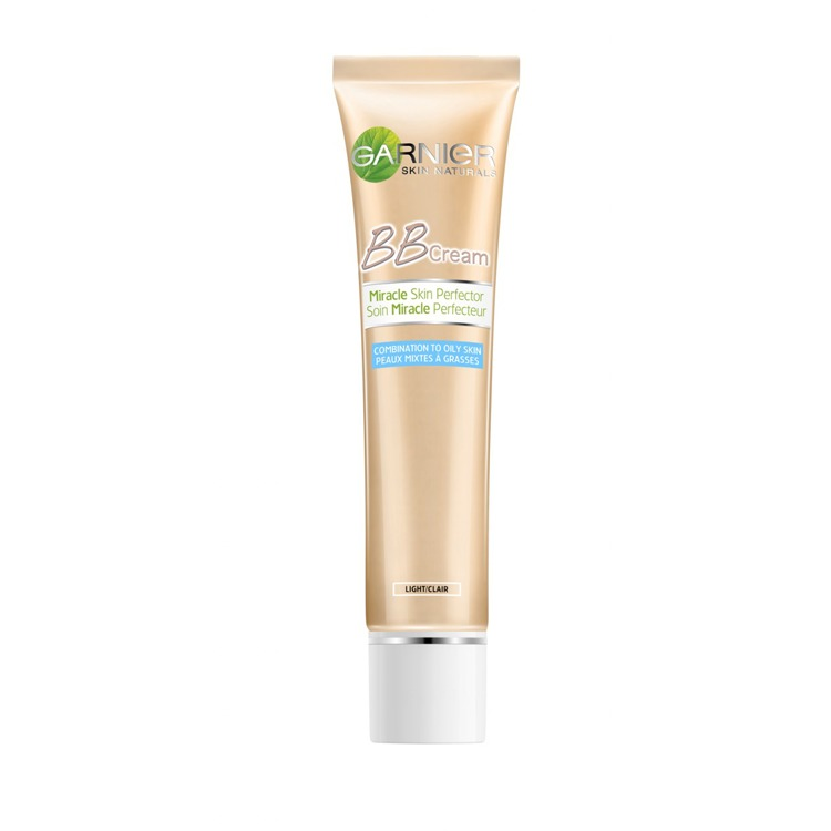 Image of BB Cream Miracle Skin Perfector Lichte Huid (40 Ml)