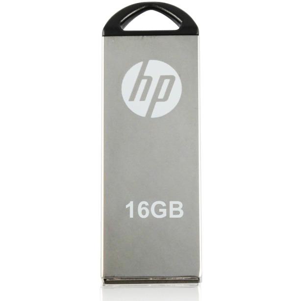 PNY HP v220w 16GB