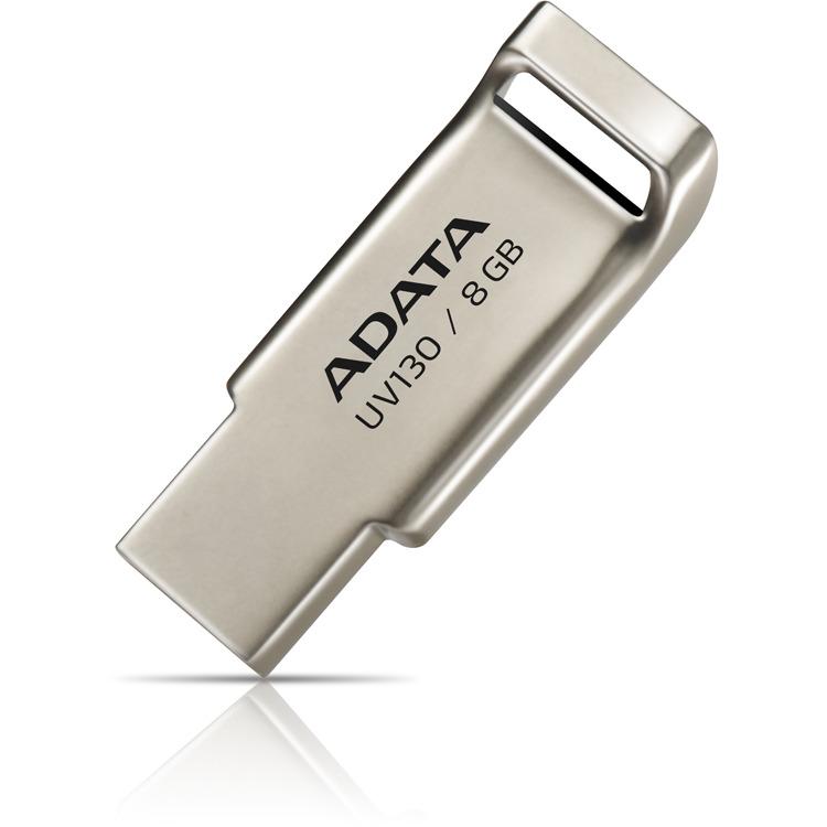 8 Gb Uv130 Usb Flash Drive