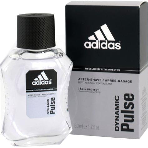 Adidas as dynamic pulse grys
