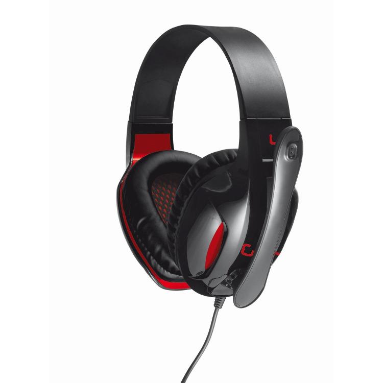 GXT 330 XL Endurance Headset