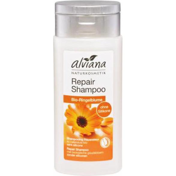 Image of Repair Shampoo, 200 Ml