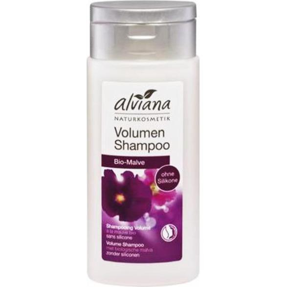 Image of Volume Shampoo, 200 Ml