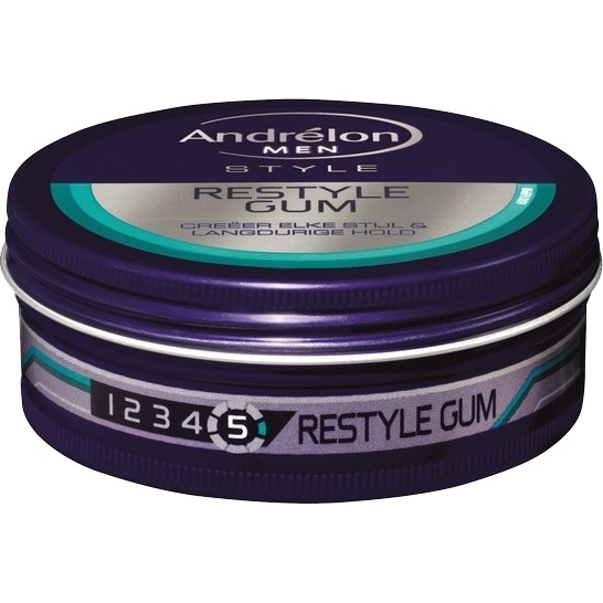 Image of For Men Styling Restyle Gum, 75 Ml