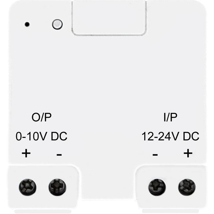 ACM-LV10