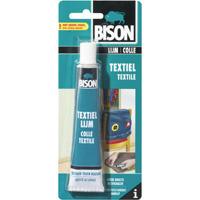Image of Bison Textiellijm 50ml