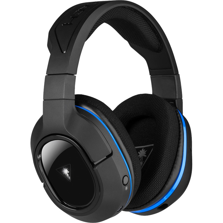 Ear Force Stealth 400