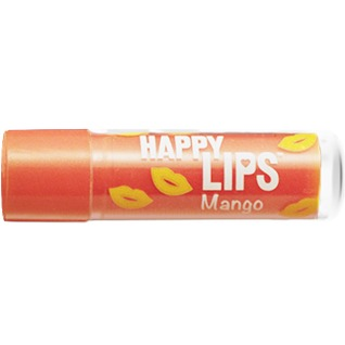 Image of Happy Lips Mango