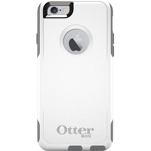 OtterBox Commuter Case Apple iPhone 6 Wit