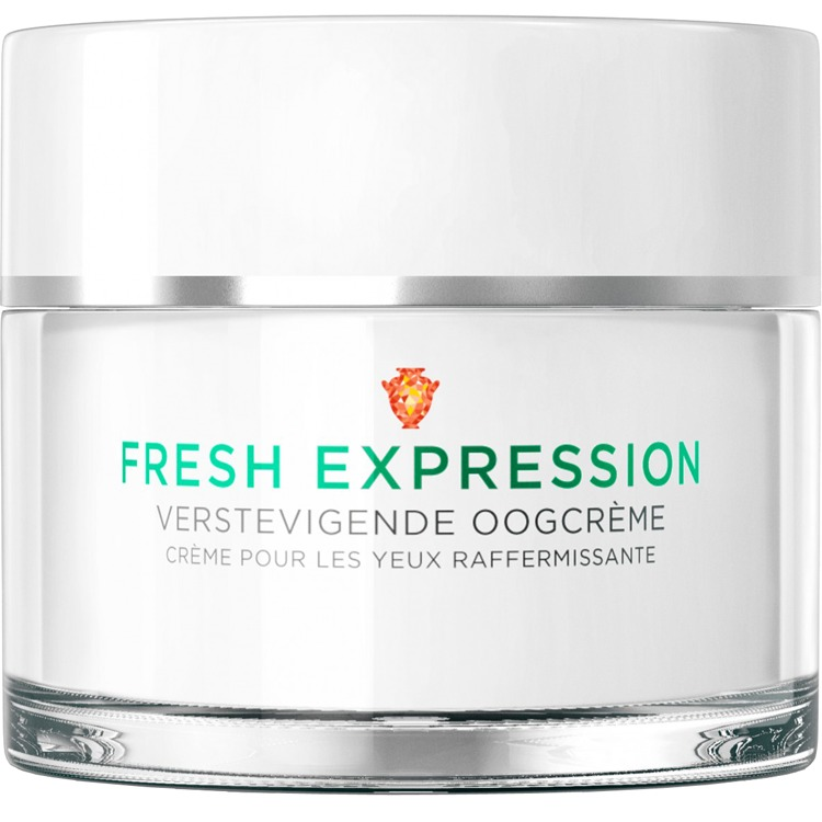 Image of Fresh Expression Oogcrème, 15 Ml