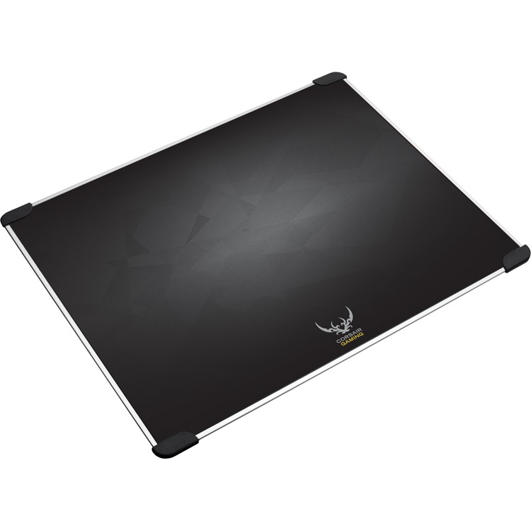 MM600 Double Sided Aluminum