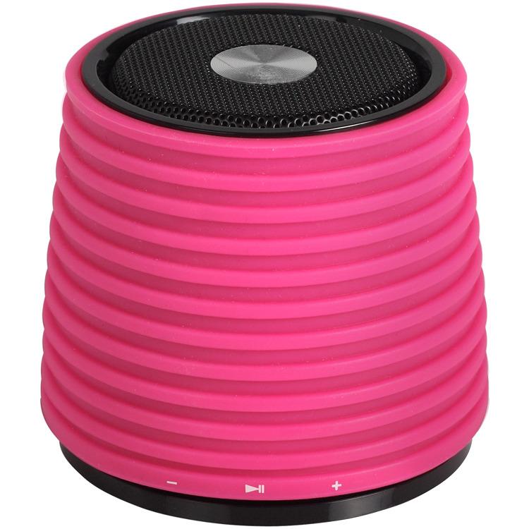AudioSonic SK-1526 draagbare luidspreker