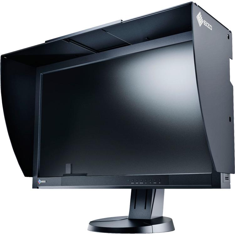 Eizo CG277-BK - Monitor