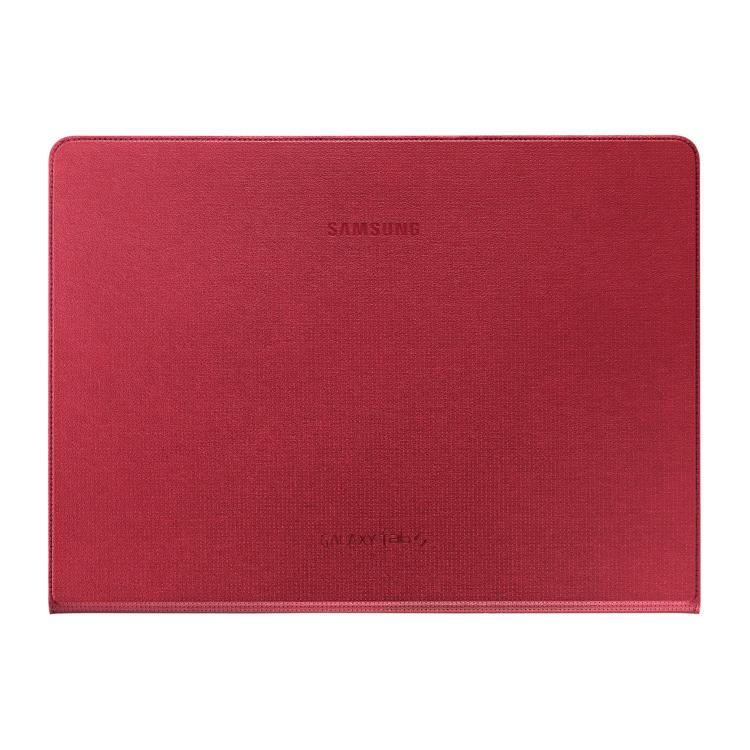 Slim Cover Tab S 10