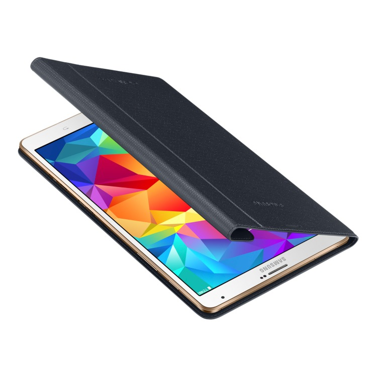 Book Cover Tab S 8